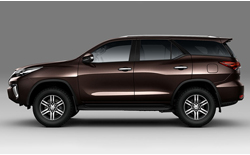 Fortuner-2.4-4x2-AT