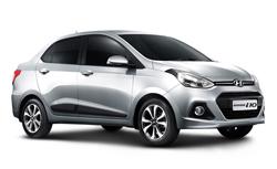 Grand-i10-1.2-Sedan-AT