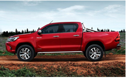 Hilux-2.4E-4x2-AT