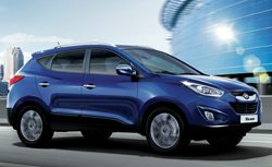 Tucson-2.0-2WD-Limited