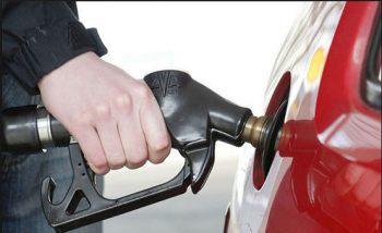 Tổng hợp 5+ kinh nghiệm lái xe tiết kiệm xăng hay năm 2021
