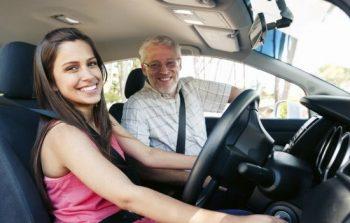 Kinh nghiệm thi lái xe ở Canada căn bản | Bạn nên biết